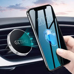 Car-Phone-Holder-Magnetic-Air-Vent-Mount-Mobile-Smartphone-Stand-Magnet-Support-Cell-in-Car_how-well-do-magnetic-phone-mounts-work
