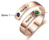 Custom-Birthstones-Rings-review