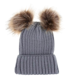 Fashion-Parent-child-Caps-Cute-Infant-Baby-double-ball-Pompon-Winter-Hat-Double-Fur-Ball-Hat-Mother-Kids_3-removebg-preview