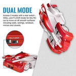 How-do-you-charge-climbing-car-walls-Kid Toys-for-Boys-Girls-Dual-Mode-360°Rotating-Stunt-Wall
