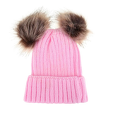 Mom-me-beanies-mom-and-baby-matching-toques-momma-bear-and-baby-bear-beanies-baby-beanie-baby-hat-womens-beanie-baby-beanie-toddler hat