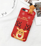 Reindeer-Friend-Case-cute-christmas-phone-case-christmas-day-festivity
