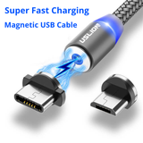 USLION-Magnetic-USB-Cable-Fast-Charging-USB-Type-C-Cable-Magnet-Charger-Data-Charge-Micro-USB-magsafe-usb-c-charger-Which-charger-is-best-for-fast-charging