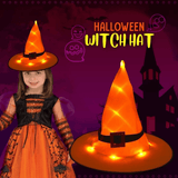 witch-hat-diy-how-to-make-a-glowing-witch's-hat
