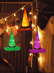 Where-does-the-witches-hat -come-from-floating-witch-hat-luminaries!