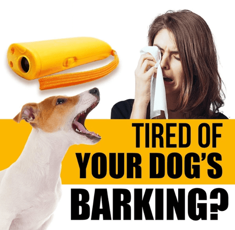 anti-barking-device-does-it-work-anti-barking-device-outdoor-anti-barking-devices-for-puppies