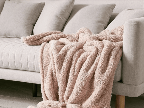 can-baby-sleep-on-soft-blanket-can-dogs-feel-soft-blankets-extra-large-soft-blanke-extremely-soft-blanket