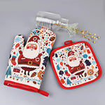 christmas-baking-gloves-online-christmas-baking-gloves-xxl