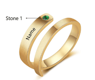 custom-birthstone-rings-for-mom