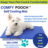 does-pet-cooling-mat-work-how-do-pet-cooling-mat-work-pet-cooling-mat-for-dogs-best-pet-cooling-mat-for-cats