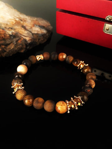 tiger-eye-bracelet-which-hand-tiger-eye-bracelet-meaning-who-should-wear-tiger-eye-stone