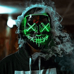 halloween-purge-mask-led-near-me-neon-nightlife-men's-light-up-scary-death-skull-mask