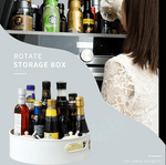 non-skid-rotating-storage-container-Organizer-for-Home-Kitchen-Cosmetics-Seasoning