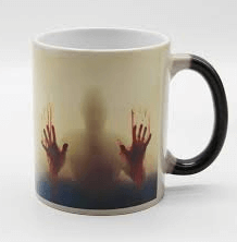 the-walking-dead-color-changing-mug-best-halloween-gifts-for-everyone