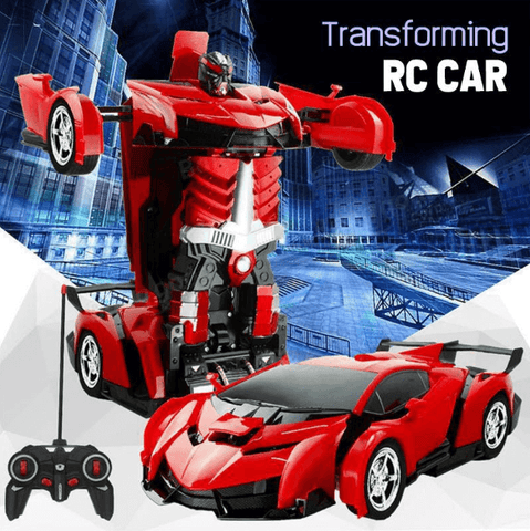 transforming-rc-car-transformer-remote-control-car-how-to-charge-ultra-sensing-transformer-rc-car-transforming rc car reviews