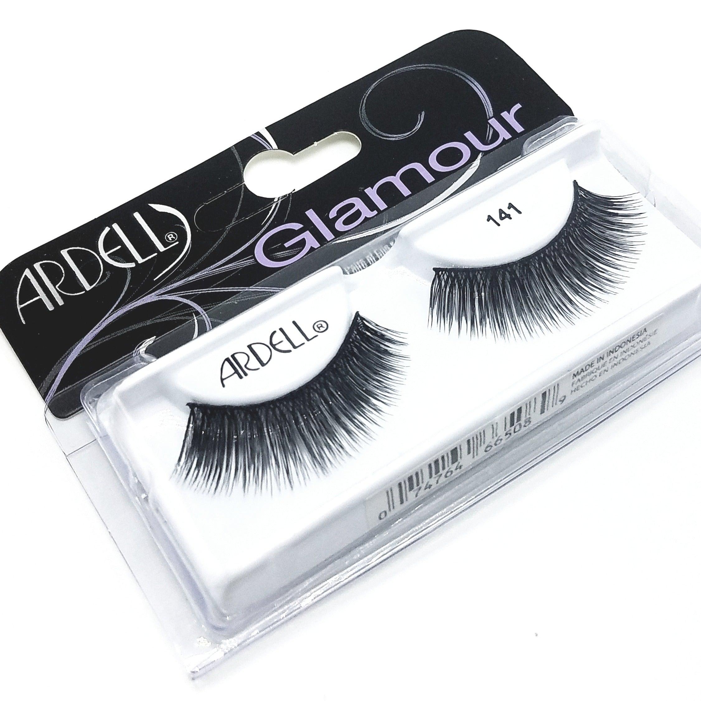 Ardell® Glamour Lashes 141
