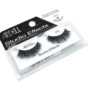 Ardell® Studio Effects Lashes