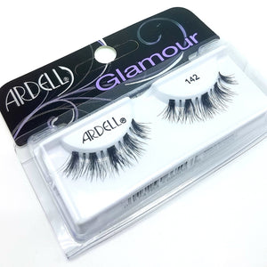 Ardell® Glamour Lashes