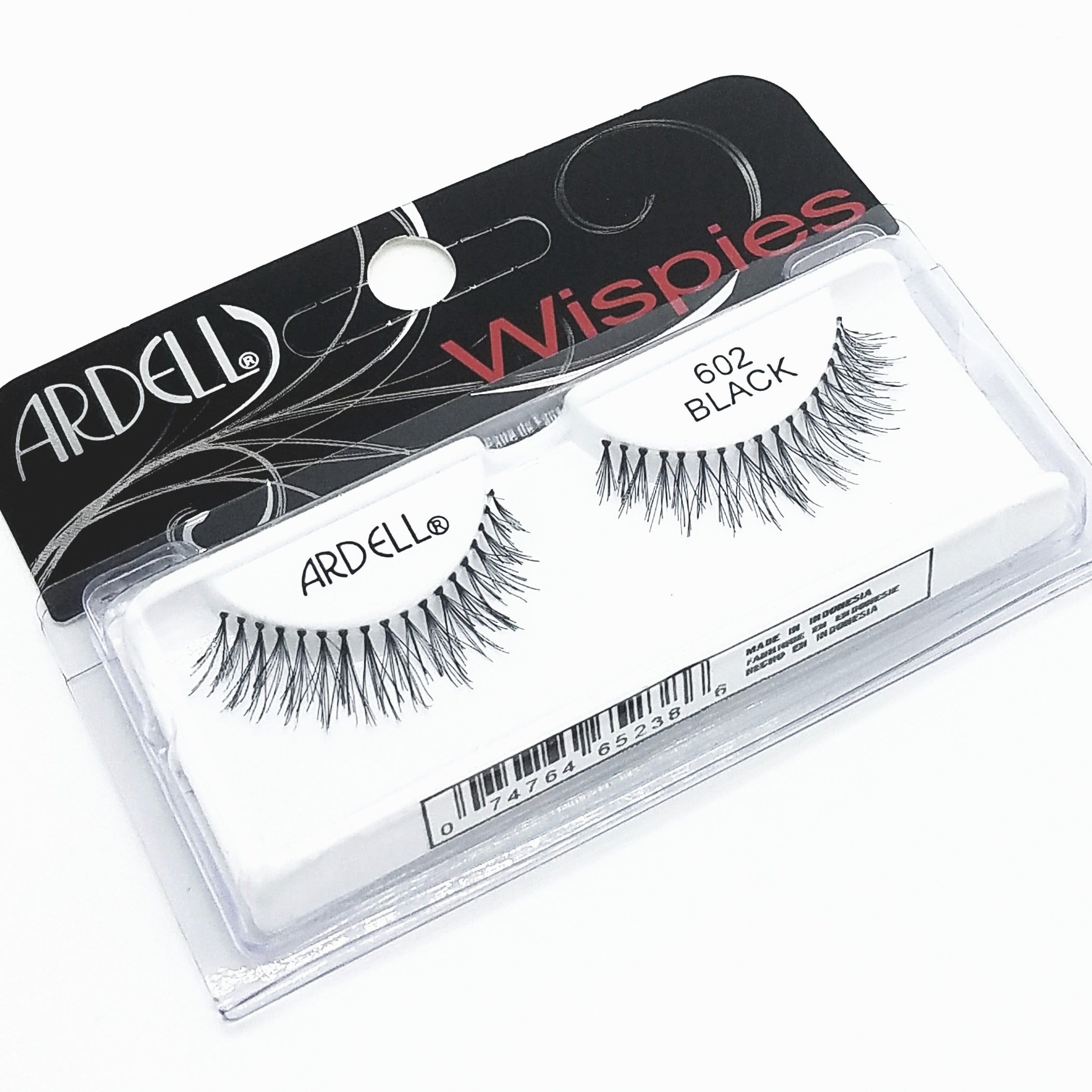 Ardell® Wispies Lashes 602