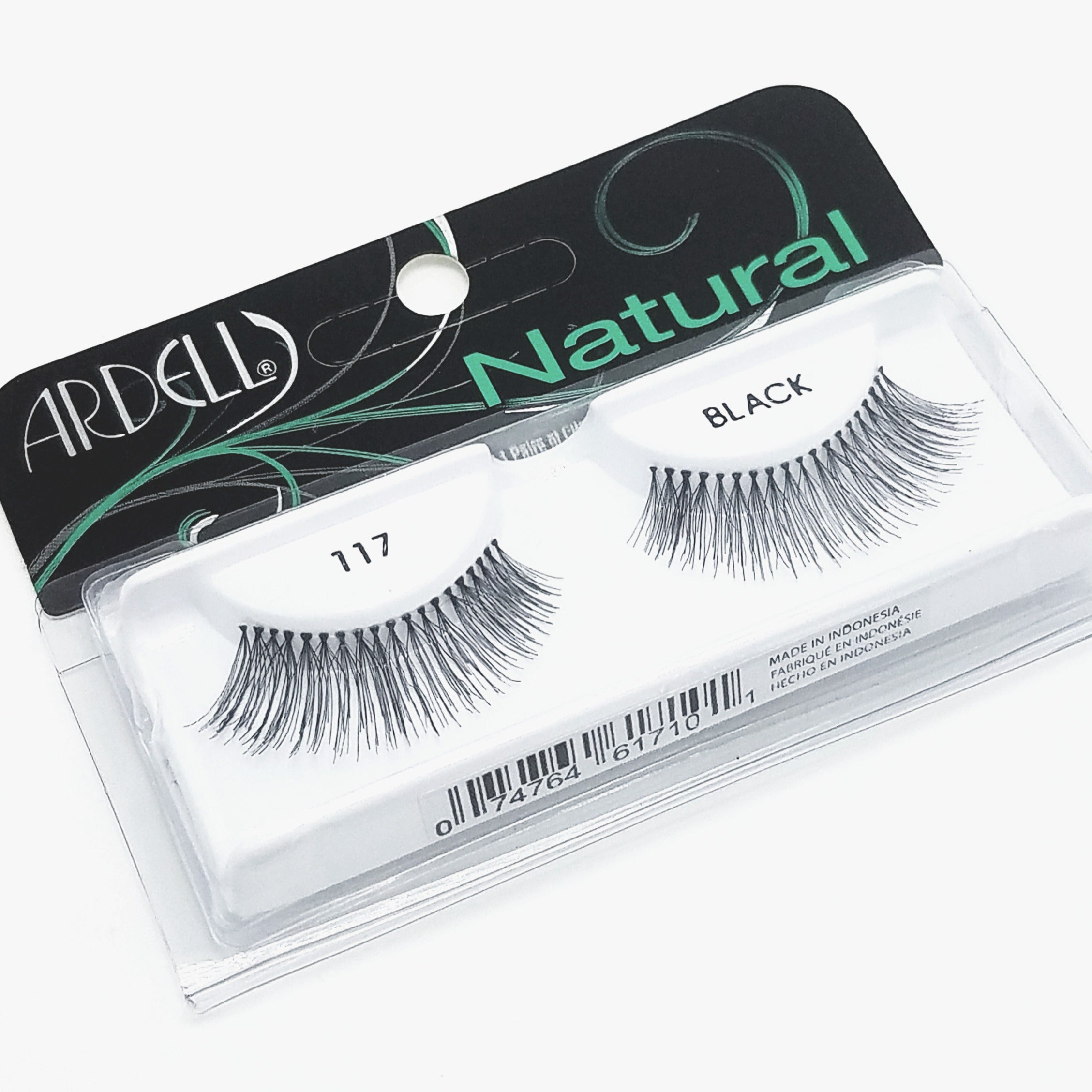 Ardell® Natural Lashes