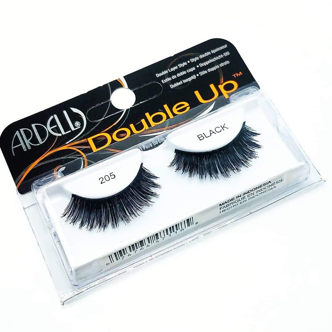 Ardell® Double Up™ Lashes