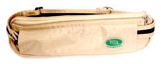 Ihram Belt & Money Belt Large