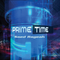 Prime Time CD by Saed Rageah