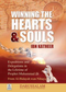 Winning The Hearts & Souls (From Al-Bidayah wan-Nihayah) by Ibn Katheer