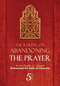 The Ruling on Abandoning The Prayer by Shaykh Uthaymin
