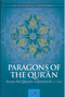 Paragons of The Quran by Imam ibn Qayyim Al-Jawziyyah