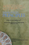 Explanation of the Four Principles by Shaykh Saleh ibn Fawzan