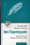 The Essential Pearls & Gems of Ibn Taymiyyah by Dr. Muhammad al-Arifi