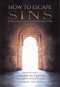 How to Escape Sins by Imam ibn al-Qayyim