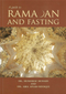 A Guide to Ramadan and Fasting by Dr. Musharaf Hussain and Dr. Abia Afsar-Siddiqui