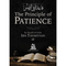 The Principle of Patience by Shaykh Ibn Taymiyyah