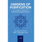 Gardens of Purification by Ibn Taymiyyah