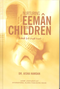 Nurturing Eeman in Children by Aisha Hamdan
