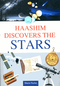 Haashim Discovers The Stars by Shazia Nazlee