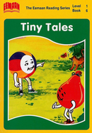 Book Six - Tiny Tales