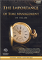 The Importance of Time Management in Islam by Shaikh ibn Baaz