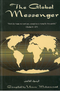 The Global Messenger by Umm Muhammad