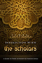 Interaction With The Scholars By: Shaykh Muhammad Ibn Umar Bazmool