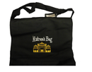 Black Madrassah Bags Large Size