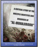 A Critical Study of The Multiple Identities and Disguises of Al-Muhajiroun