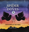The Spider and The Doves: The Story of The Hijra by Farah Morley
