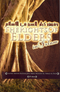 The Rights of Elders in Islam by Shaykh Abdur Razzaq ibn Abdul Muhsin Al-Abaad