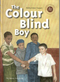 THE COLOUR BLIND BOY By Mohammed Yaseen