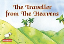 The Travellers from the Heavens