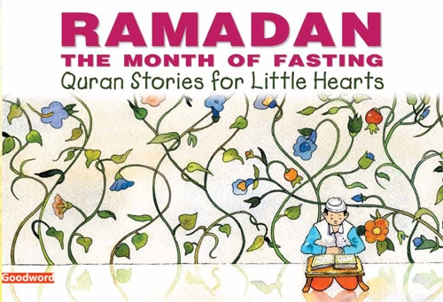 Ramadan The Month of Fasting
