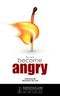 Do Not Become Angry!